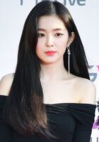 Irene (아이린)