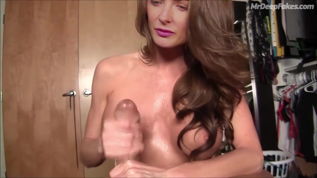 Nude rebecca ferguson Rebecca Ferguson