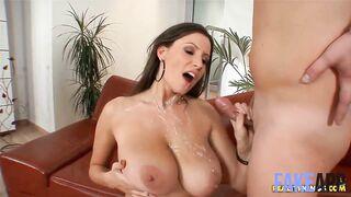 Stephanie mcmahon porn
